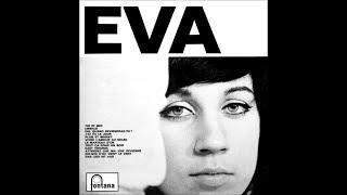 Eva - Liebelei (live 1964)