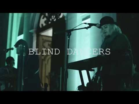 Blind Dancers - Paralell time // Noche MALI.