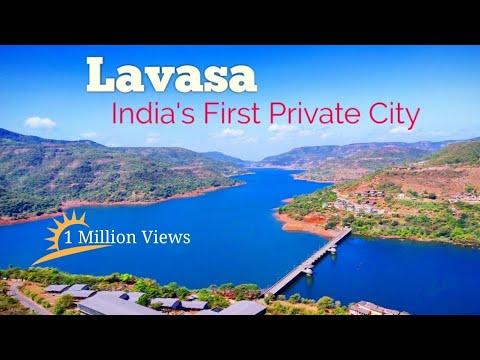 Lavasa City | Lavasa Tourist Places | Lavasa Tour Budget | Lavasa Tour Guide