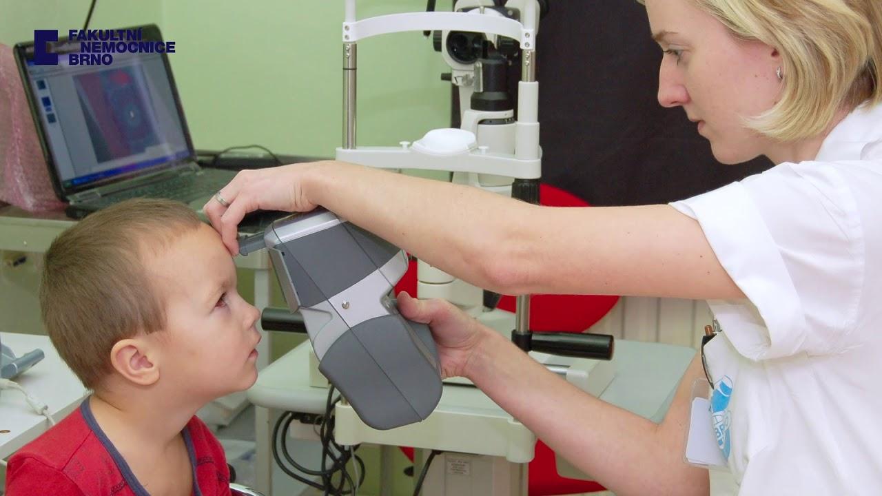 Dewsbury nemocnice datování skenování