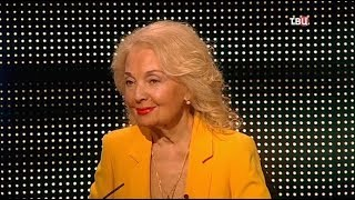 Download Светлана Безродная. Жена. История любви Mp3 and Videos