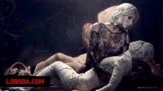 LOBODA - Под Лед (Remake)