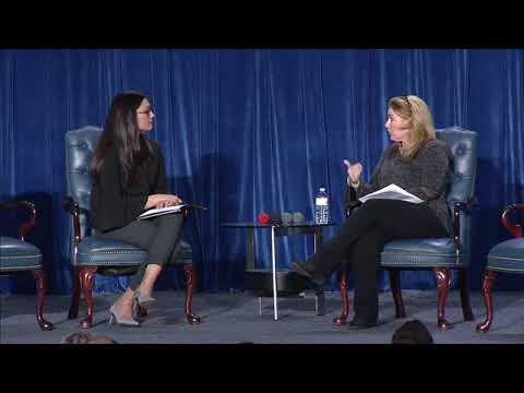 HHS Opioid Symposium Part 2
