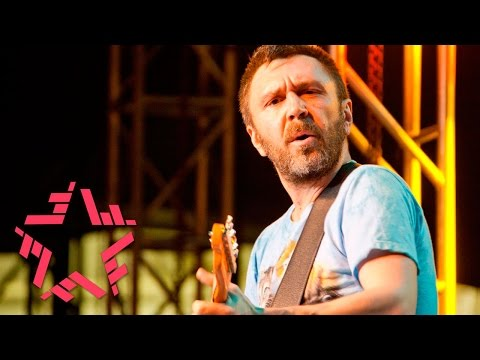 ленинград концерт на новой волне 2015 mp3
