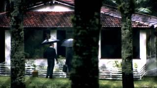 Nazi Hunters - Season 1, Episode 1 - Herbert Cukurs