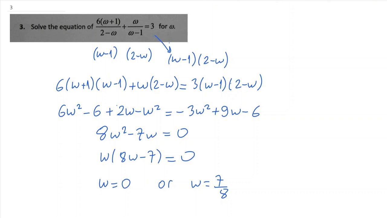 math133 unit 2 individual project 2b algebra Math133 unit 2 individual project a math 133unit algebra - mth133 - unit 4 - individual project add math 133 unit 3 individual project 2b please show all.