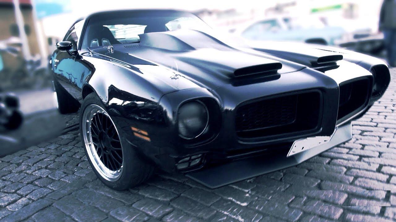 2018 Pontiac Gto Judge also Watch additionally 1965 Pontiac Gto Car Paint Colors together with 1970 Pontiac Firebird For Sale In Arlington Texas 76011 furthermore Burt Reynolds Personal Trans Am. on pontiac firebird car