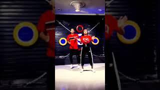 song status hindi hip hop dance video
