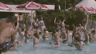 Camping Baia Verde - Video 2016
