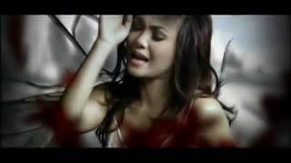 ALLAKAZAM feat Yuni Shara