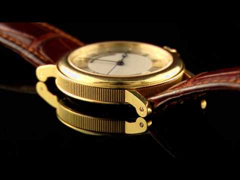 Breguet Watches Featuring in the Upcoming Auction of Vintage & Modern Wrist Watches