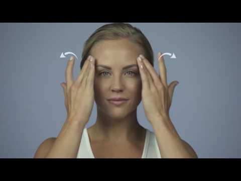 Rain Revri  - How Does It Work in 3 Steps