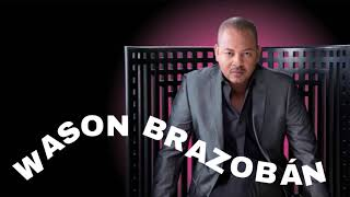 WASON BRAZOBAN MIX