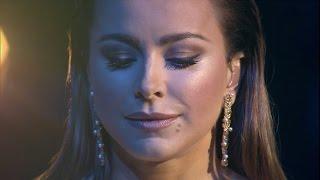 Download Ани Лорак - Любовь настала (LIVE @ Юбилейный вечер Раймонда Паулса, 2016) Mp3 and Videos
