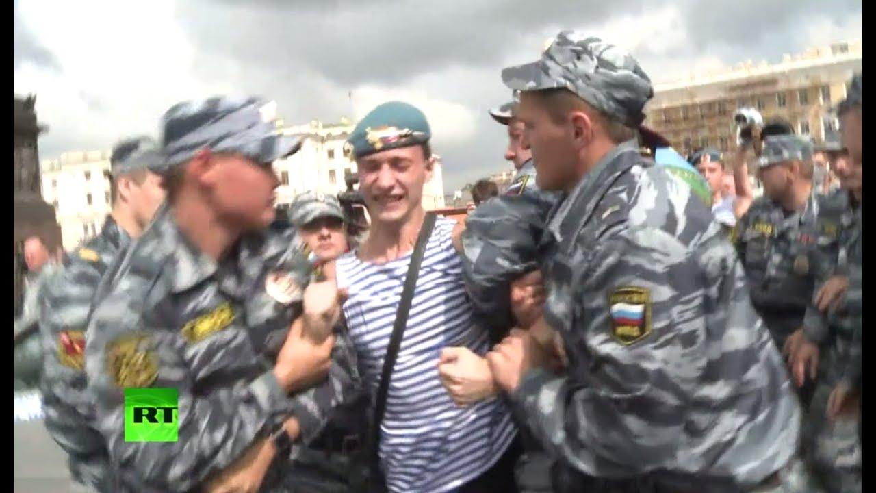 Гей видео русские натуралы военные