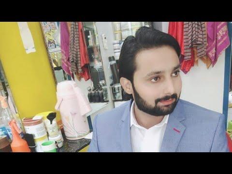 New Dating App In Pakistan 2019 |How Make Girlfriend? | | Girlfriend App