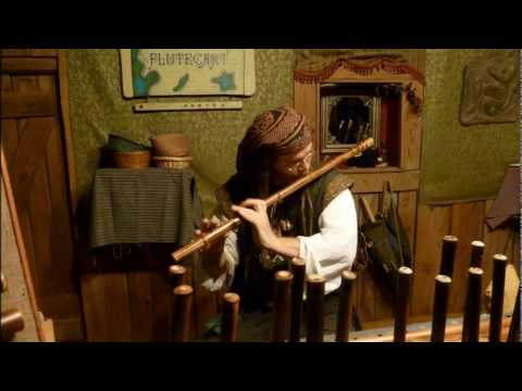 Arabic Flute Ringtone | Ringtones for Android | Instrumental Ringtones