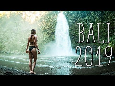 BALI, Indonesia 2019 🇮🇩