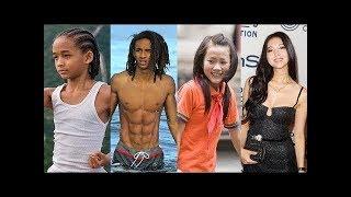 Karate Kid Oyuncularının Şimdiki Halleri ★ 2020-2021