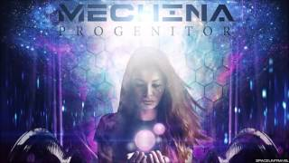 Mechina Cryoshock