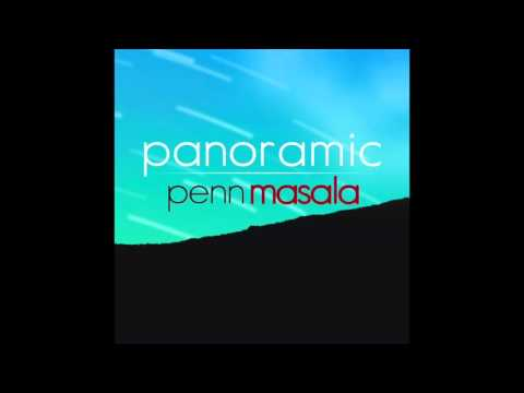 Down / Desi Girl - Penn Masala
