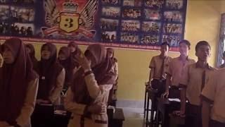 Video Tanah Airku ( paduan suara Reiga sman 1 sikur ) download MP3, 3GP, MP4, WEBM, AVI, FLV Agustus 2018