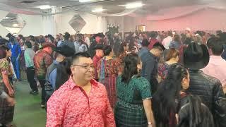 SONAL KO KONOB U S A....#Guatemaya#.12/14/19
