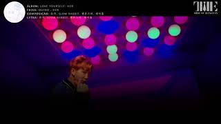 Video BTS - Outro: Her [Legendado PT-BR] download MP3, 3GP, MP4, WEBM, AVI, FLV Mei 2018