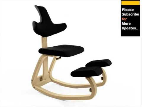 ergonomic chairs manager executive office chairs chairs seating