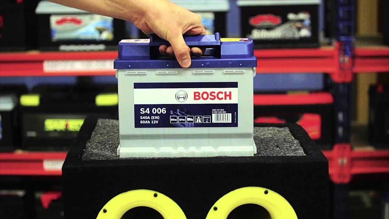 Картинки по запросу Аккумуляторы Bosch