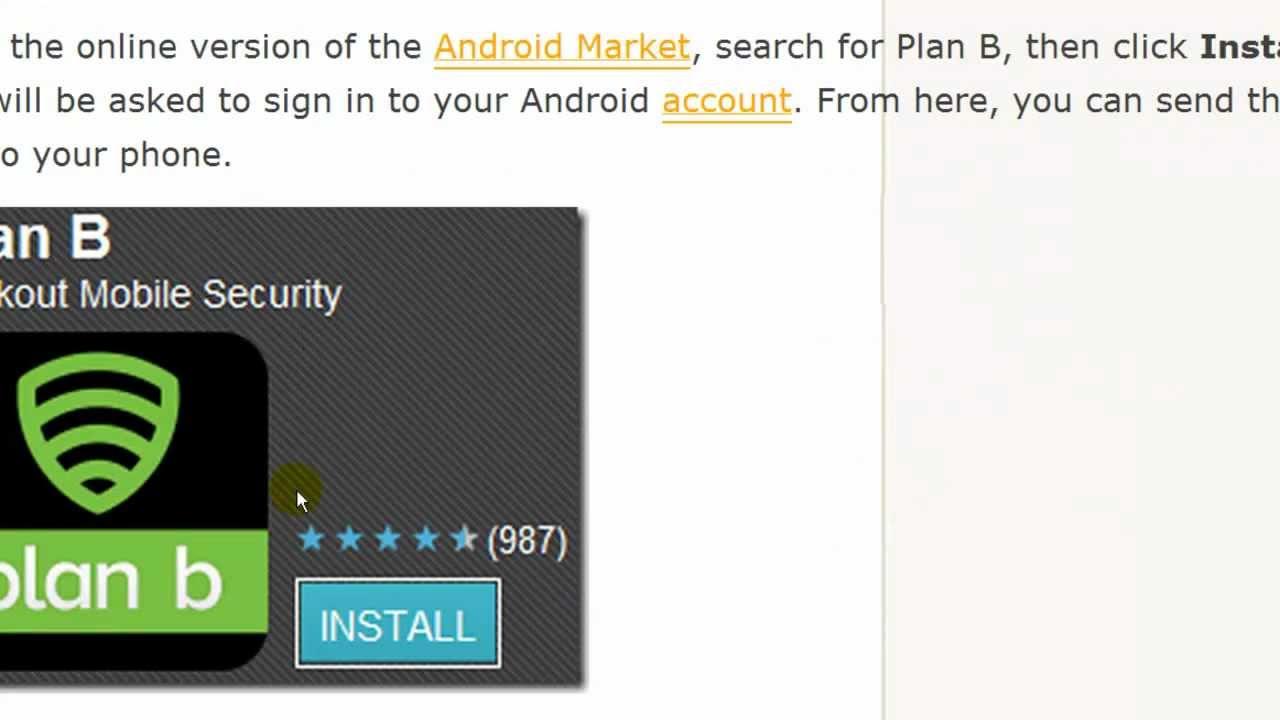Por que precisamos de aplicativo rastreador para saber a localização Android?