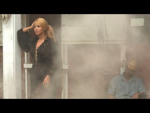 BTS: Beyoncé Covers Essence Magazine