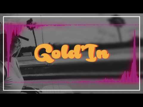 Jace - 6lack - PRBLMS (Remix) Ft. Childish Major & Jace (Prod.  by Childish Major)