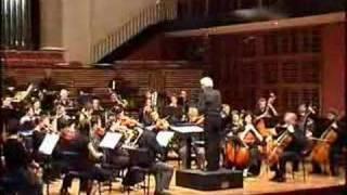"""The Great Legend"" - Laputa (Studio Ghibli) composed by Joe Hisaish..."