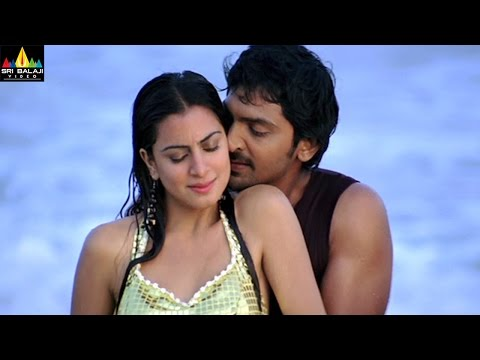Vaibhav Hit Video Songs Back to Back | Telugu Latest Songs Jukebox | Sri Balaji Video