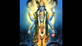 28 Ramayanam   Sankshepa - 01 of 01- Sanskrit