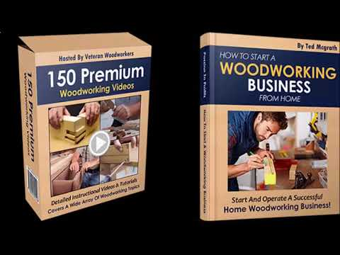 build-your-own-furniture,-unique-wood-projects,-woodworking-plans-for-beginners