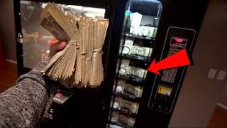 this-vending-machine-sells-real-money