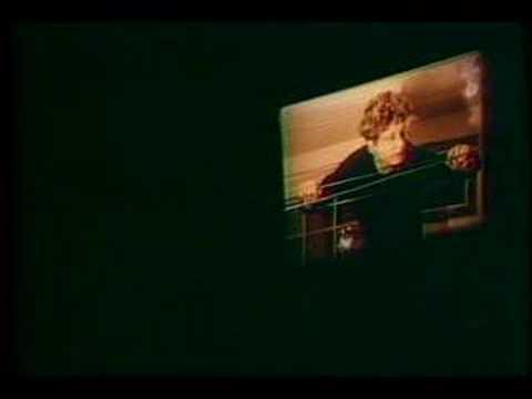 "Beat Happening ""Hot Chocolate Boy""  - Bohemia Afterdark"