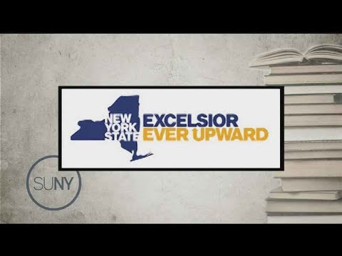 NYS Exposed: Enrollment for free tuition plan starts next week