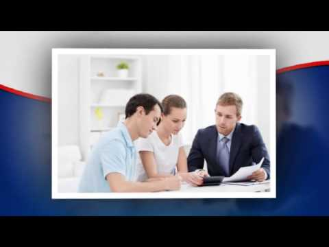 Foreclosure Lawyer in Wellington FL