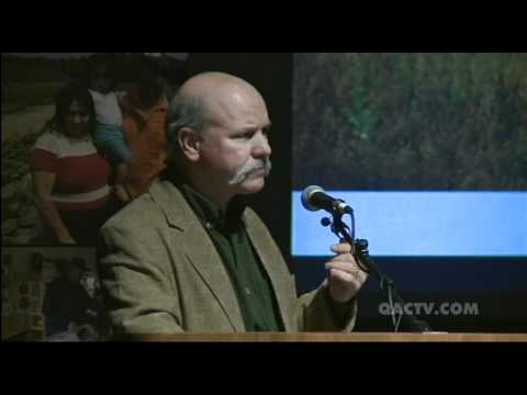 ORGANIC GRAIN 2012-Organic Solutions to a Broken Food System.mp4