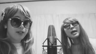 'Say Say Say [2015 Remix]' - PaulMcCartney.com Fan Video