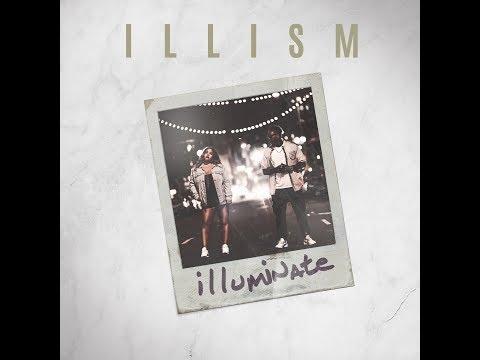 iLLism - iLLuminate Album Teaser Mp3