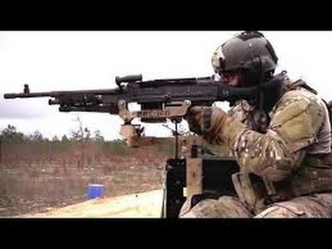 US Marines in Combat Mission  Afghanistan War Series 2015 Military Documentary Films
