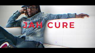 Jah Cure - Jah Watch Over His People (Official Audio 2019)
