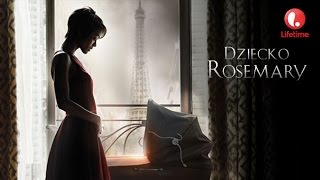 Dziecko Rosemary | Piątek 21:00 | Lifetime