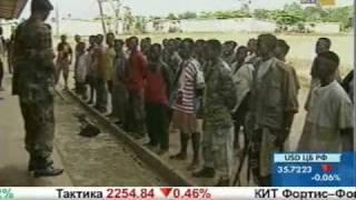 видео Сьерра-Леоне