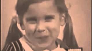 Dantez - Ding An Sich (Horrorcore Instrumental)