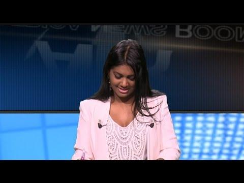 AFRICA NEWS ROOM - Sénégal, Politique : Macky SALL Entre émergence et tourmente